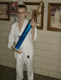 2008 Hanmadang Tournament  (59)