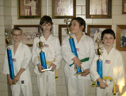 2008 Hanmadang Tournament  (63)