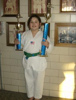 2008 Hanmadang Tournament  (60)