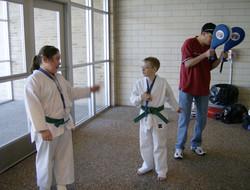 2008 Hanmadang Tournament  (30)