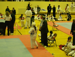 2008 Hanmadang Tournament  (41)