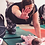 Thumbnail: DUO TRX MOM - YOGA MOM