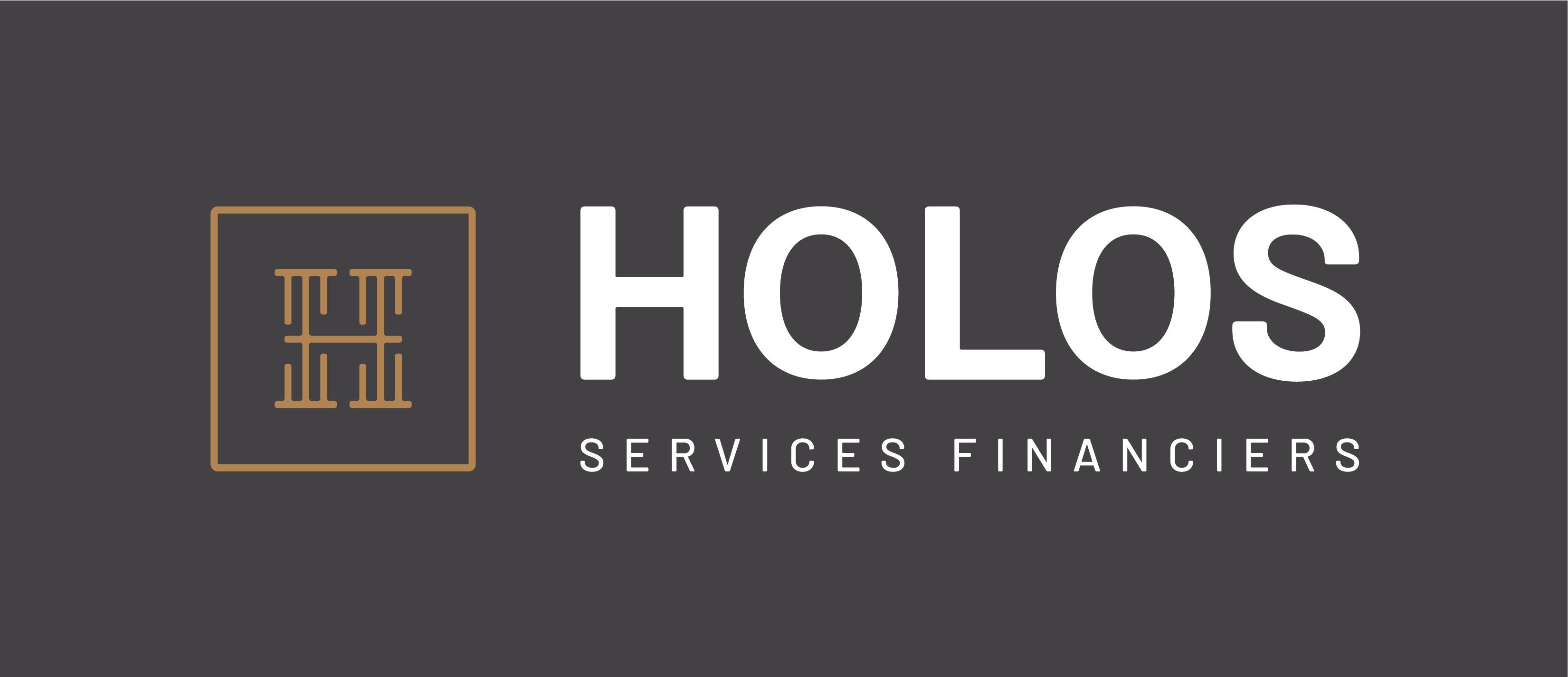 BrandingHolos_Logocouleuroriginal