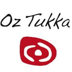 OZ TUKKA
