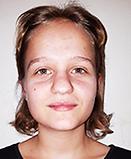 Stella Bytčanek