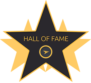 Hall OF fame.png