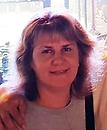 Eka Cisarikova.png