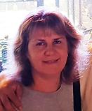 PaedDr. Elena Cisariková