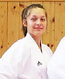 Romana Vaščáková