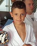 Lucas Kupčák