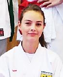 Aneta Pechotová