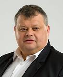 Ing. Jozef Cisarik