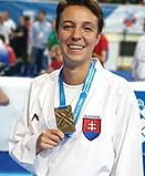 Hana Kuklová