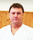 Peter Štrbka