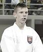 Marek Poncka.png