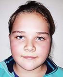 Terézia Tabačková