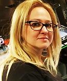 Oľga Bodnárová