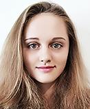 Miroslava Pevalová