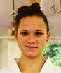Eva Novakova.png
