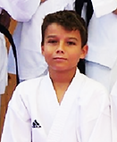 Alexander Broďani