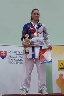 Novakova.PNG