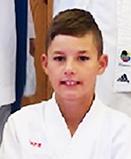 Jakub Pechota
