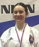 Sára Dudjaková