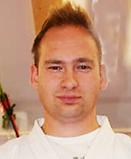 Marek Radúch