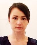 Ing. Zuzana Bello