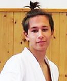 Jakub Labuda