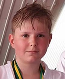 Dominik Knapek