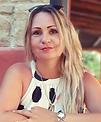 Monika Novakova.png