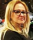 Olga Bodnarova.png