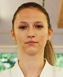 Ing. Silvia Chajdáková