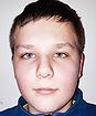 Jakub Tabacek.png