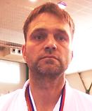 Ing. Július Pevala