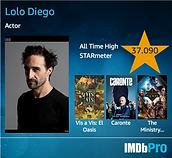 LOLO DIEGO IMDbProCard.png