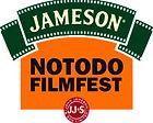 NOTODO FILMFEST