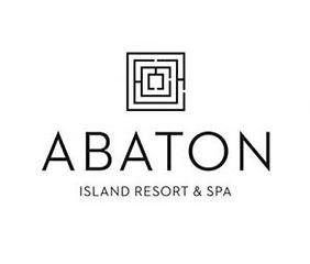 ABATON1-300x255.jpg