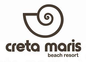 1-creta-maris-logo.jpg
