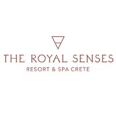 royal senses .png