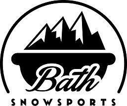Bath Snowsports