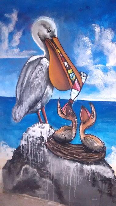 Pelican art.jpg