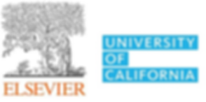uc elsevier_0.png