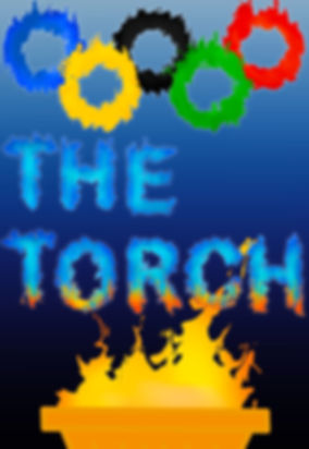 The torch Updated.JPG