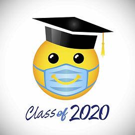 042220_Class-of-2020-graduation-smiley-f