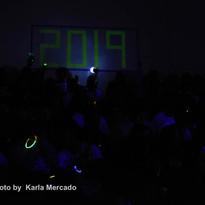 2019_0215_Winter_Rally_Karla-2 3.20.51 P