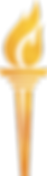 olympic-torch-png-7.png