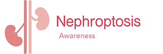 Logo for nephroptosis 1.png