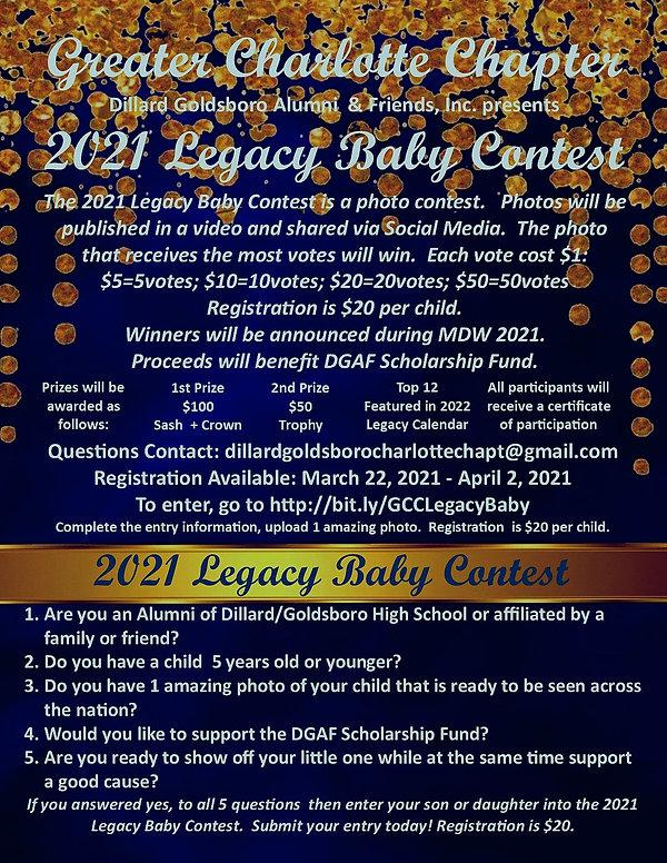 LegacyBab(2)_edited.jpg